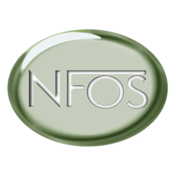 National Federation of Opticianry Schools